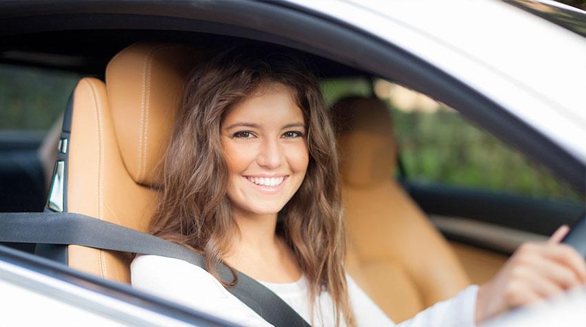 DrivingStudent