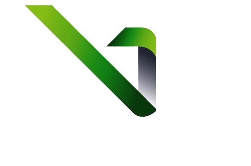 VicRoads-Logo-III